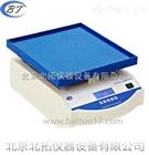北京厂家直销KB-800智能转移摇床