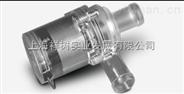 九月新报价PARKER恒压变量阀泵PV080R1K1T1NMMC