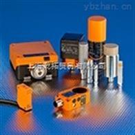 PN3160德IFM电感式传感器PN3160型号
