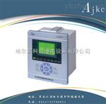 AJZ810科创继电AJZ800综合保护测控装置