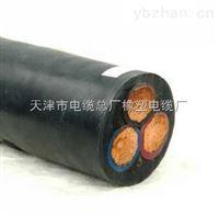 YJLV32高压铠装电力电缆--小猫