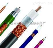 耐火电缆和阻燃电缆怎么区分