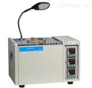 抗燃油自燃点测定仪GC-706