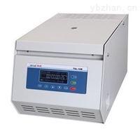 湘仪TGL-16M低温离心机价格