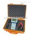ZH-3101智能蓄電池測試儀(內阻儀)生產