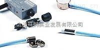 供应FSK-176-2.5/0/-/12浮球式液位传感器HYDAC