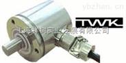 安徽天欧代理TWK编码器CRD66-4096R4096C2Z01