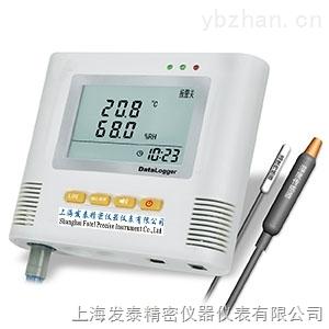 L95-2-自動溫濕度記錄儀