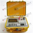 单相电容电感测试仪特点