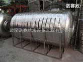 咸宁 不锈钢组合式水箱/不锈钢水箱定制