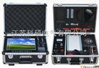 三相电容电感测试仪供应商