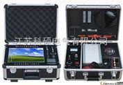 三相電容電感測試儀供應商