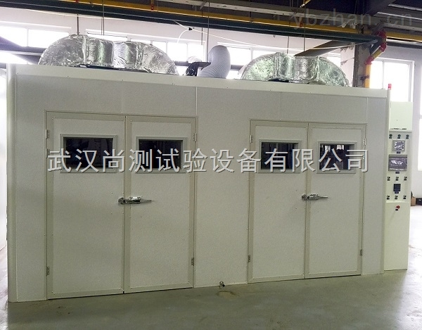 SC/BIR-32Q-驱动器老化房
