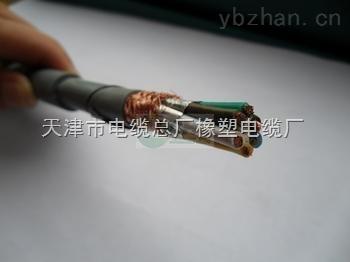 阻燃电线电缆型号