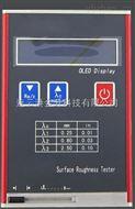 博特3.7V鋰電池表面粗糙度儀RCL-110適用于多種機加工零件