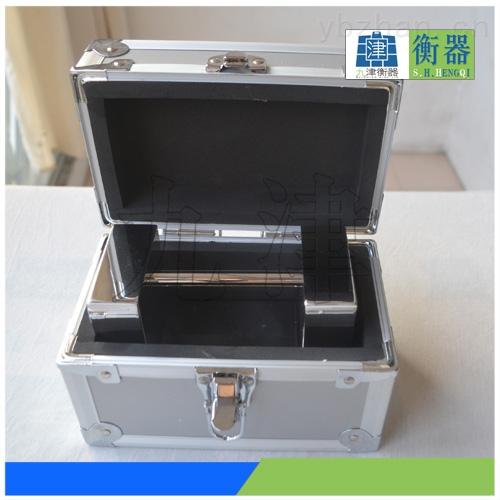 不锈钢锁形砝码|25公斤砝码|25kg砝码厂家