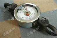 煤田测量用的机械式拉力计100KN