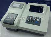 TN-A型实验室总氮测定仪量程0-100mg/L