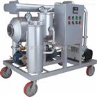 MYJ系列定量加油滤油机