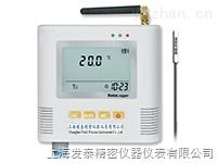 上海发泰L93-12短信报警温度记录仪