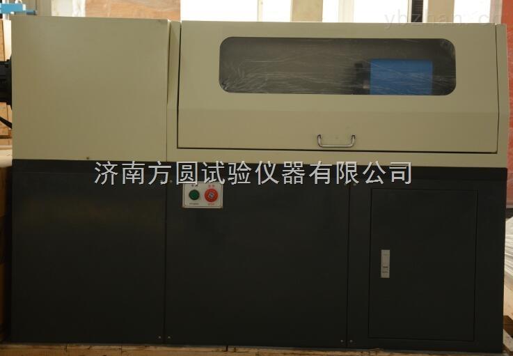 不锈钢/碳钢膨胀螺栓扭转扭矩检验设备