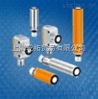 SET IFC213+E11513IFM超声波传感器SET IFC213+E11513