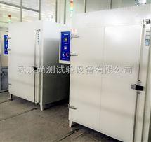 SC/BIX-18优质高温老化箱