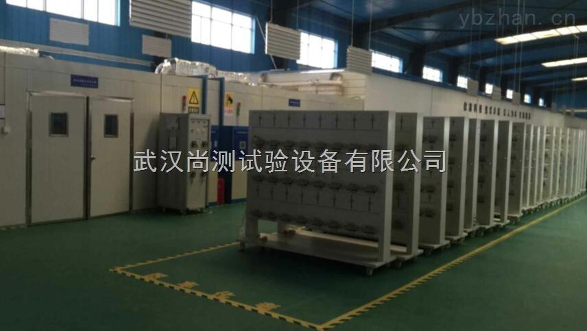 SC/BIR-60A-高温老化房,高温试验房