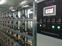 SC-BIR大型老化柜