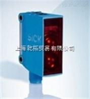 REF-PLG210德SICK小型光电传感器REF-PLG210