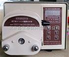 加液器 北京卓锐HD-200B型数显定时定量加液器