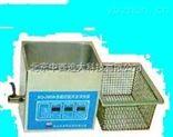 臺式數控超聲波清洗器(中西器材) 型號:ZX219452庫號:M219452
