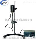 JJ-1精密增力电动搅拌器价格