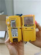 XT4泵吸式四合一氣體檢測儀加拿大BW