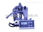ZRZP-2000A智能粘结强度检测仪 外墙保温材料拉拔仪