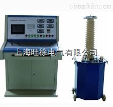 SDSB-20KVA/100KV全自動耐壓試驗臺優惠