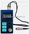 北京时代TT130超声波测厚仪