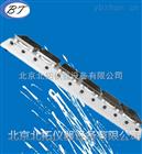 北京供应EMS-19A加热磁力搅拌器(单列六头)