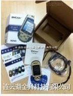 彩途N200手持GPS测量仪带数据采集平均功能
