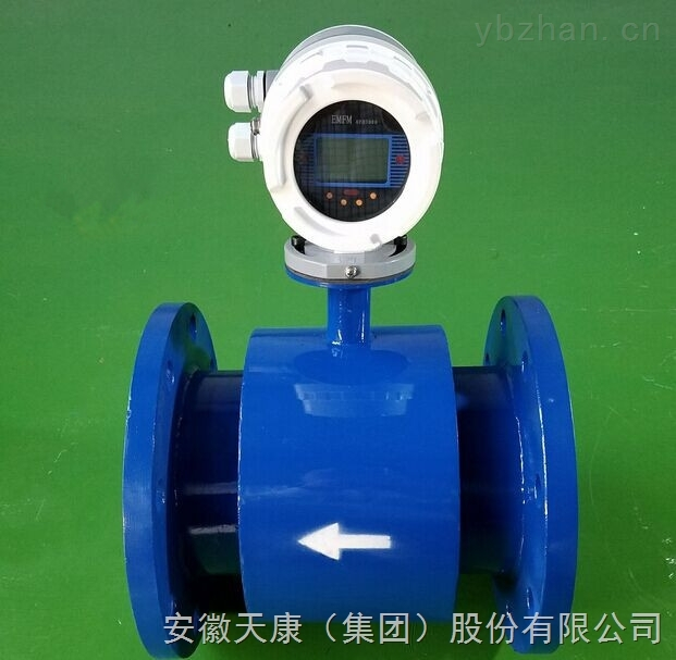 氮气流量金属管浮子流量计tk31225f1481.