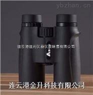 正品ASIKA鲨鱼C2 10X42高清微光夜视双筒望远镜