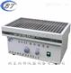 KS-II康氏振荡器/台式小型机械往复式振荡器