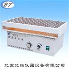 HY-4往复式多用调速振荡器价格