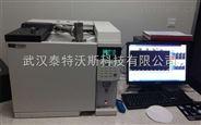 实验室气相色谱仪的选择方法