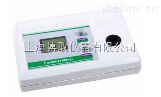 WGZ-20-實驗室濁度分析儀廠家|量程0-20NTU和0-200NTU臺式濁度儀