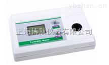 WGZ-20实验室浊度分析仪厂家 量程0-20NTU和0-200NTU台式浊度仪