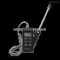 Dwyer 485手持式数显温度计