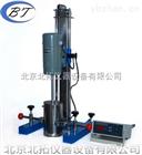 SF0.4搅拌 砂磨 分散三用机操作说明