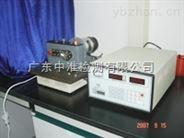 深圳光明仪器校准