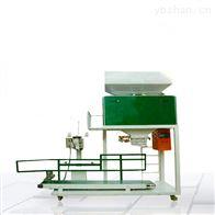 HG-DCS-50大豆定量包装机